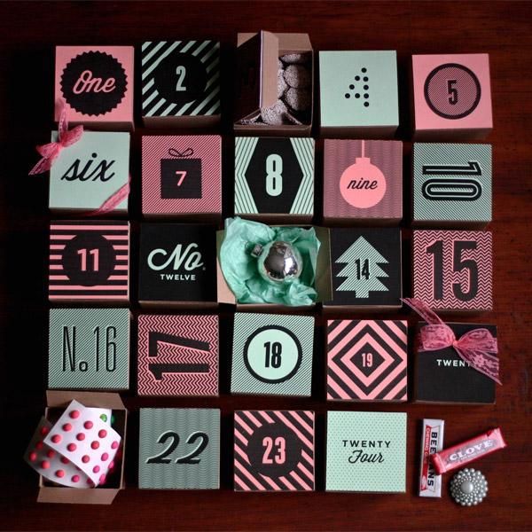 box-advent-amanda-janejones