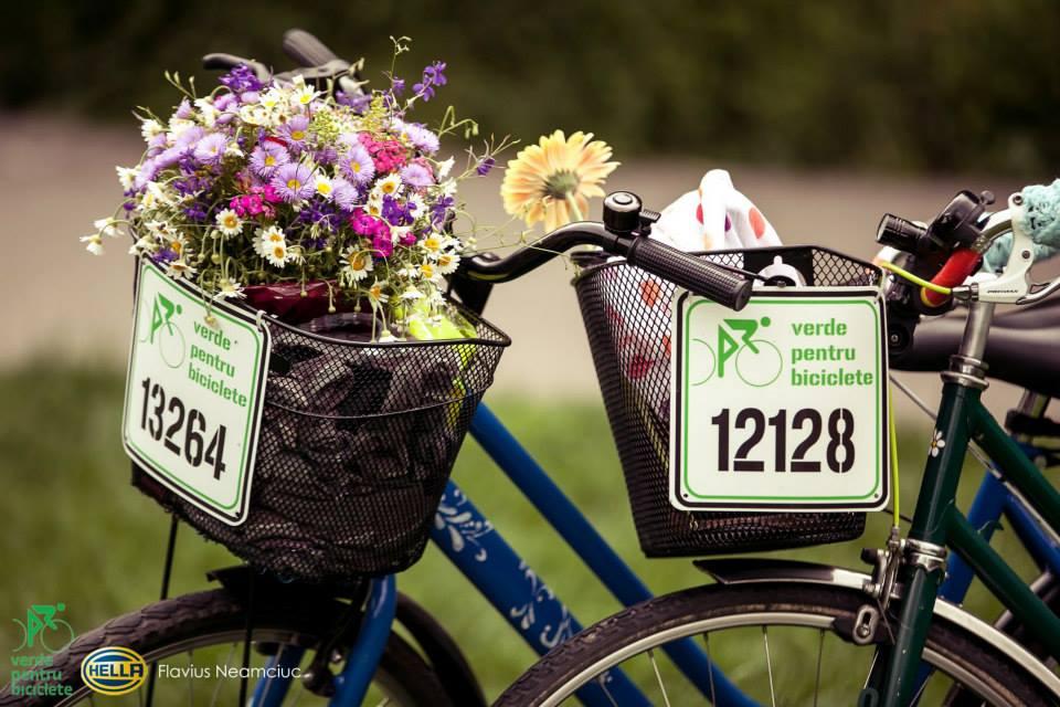 skirt_bike
