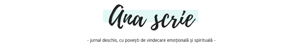 cropped-Header-font-size-mai-mare-1.png