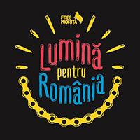 LuminaPentruRomania_Stickers